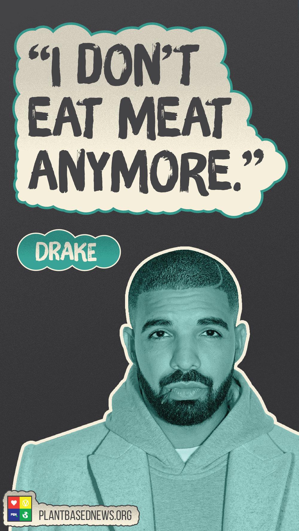 Drake Portrait.jpg