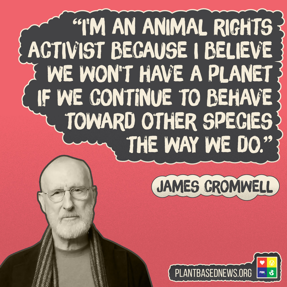 James Cromwell Square.jpg