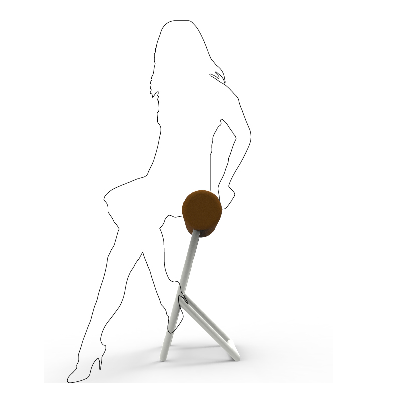 pommel stool with figure.jpg