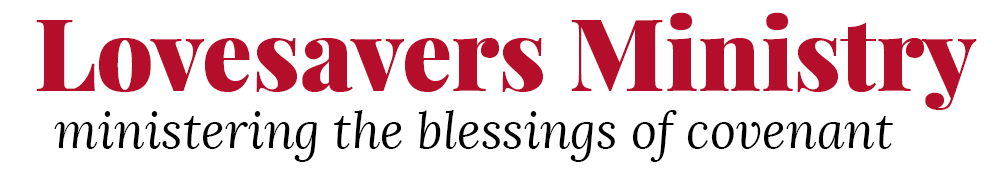 Lovesavers Ministry