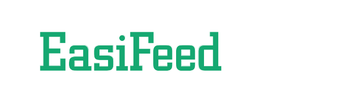 Easifeed One 2.png