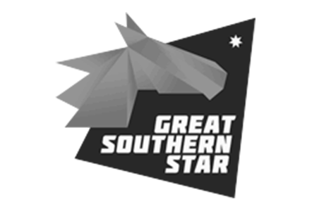great-southern-star-harness.png