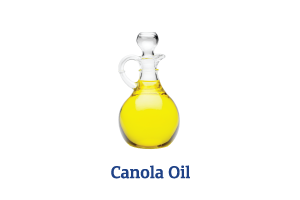 Canola-Oil.png