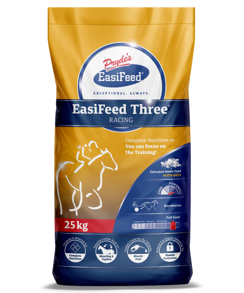 500x600px_EasiFeed-THree.png