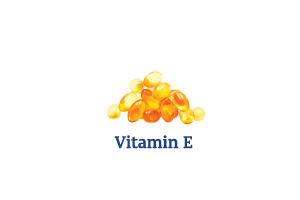 Vitamin-E_Ingredient-pics-for-web.png