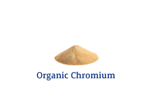 Organic-Chromium_Ingredient-pics-for-web.png