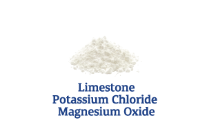 Limestone-Potassium-Chloride-Magnesium-Oxide_Ingredient-pics-for-web.png