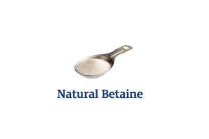 Natural-Betaine_Ingredient-pics-for-web.png
