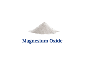 Magnesium-Oxide_Ingredient-pics-for-web.png