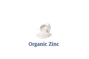Organic-Zinc_Ingredient-pics-for-web.png