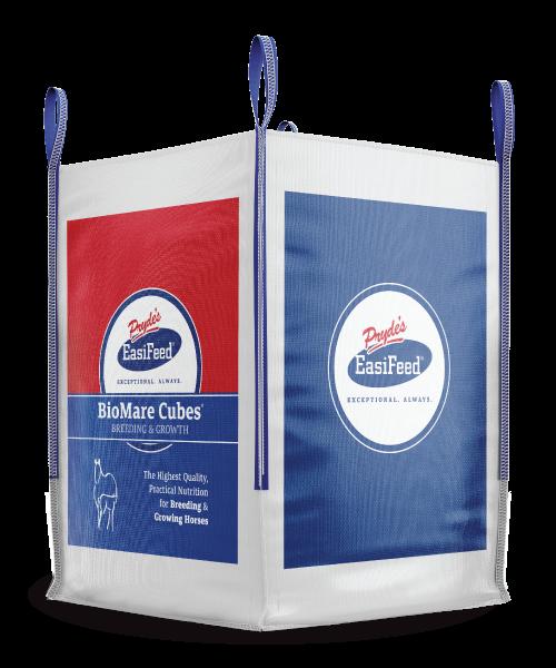 500x600px_BioMare-Cubes_bulk-bag.png