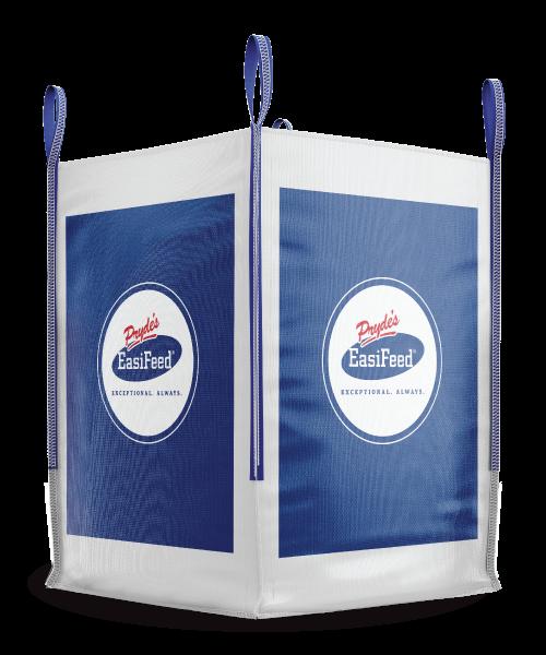 500x600px_Generic_bulk-bag.png