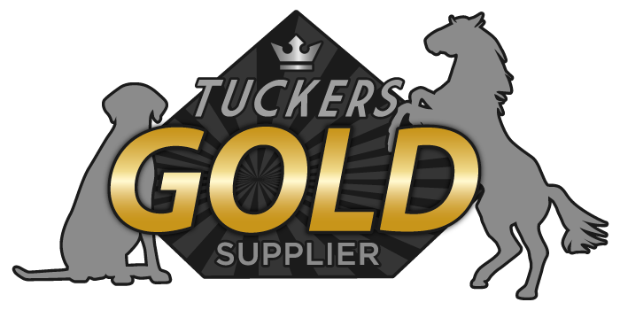 Tuckers-Gold-Supplier-Logo.png