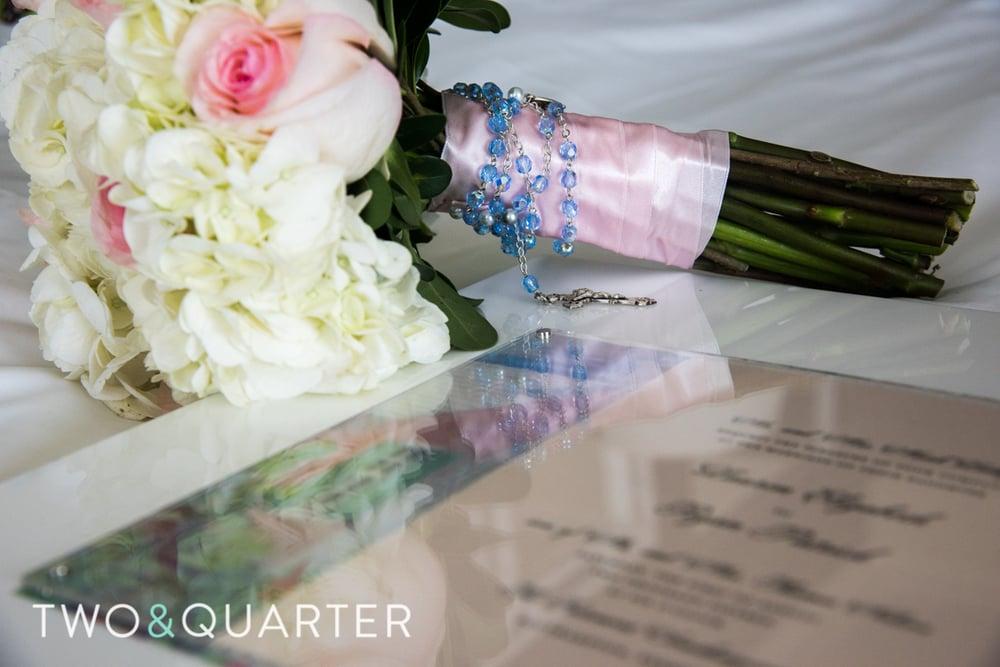 Two&Quarter_LaurenRyan_0004.jpg