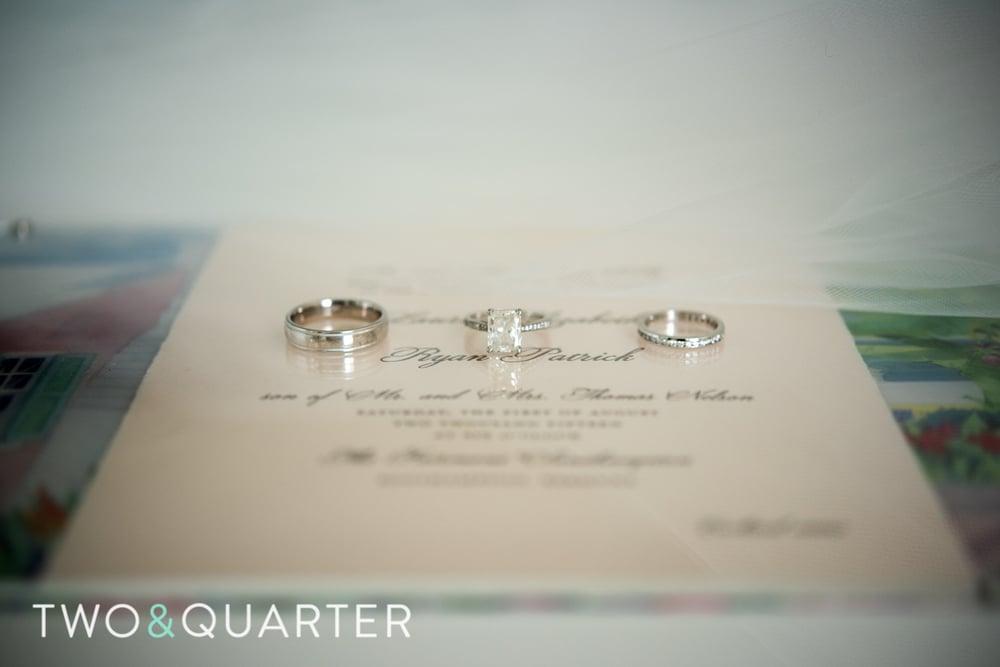 Two&Quarter_LaurenRyan_0006.jpg