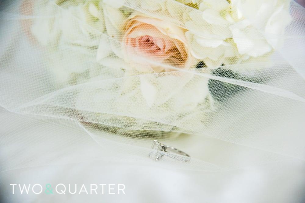 Two&Quarter_LaurenRyan_0005.jpg