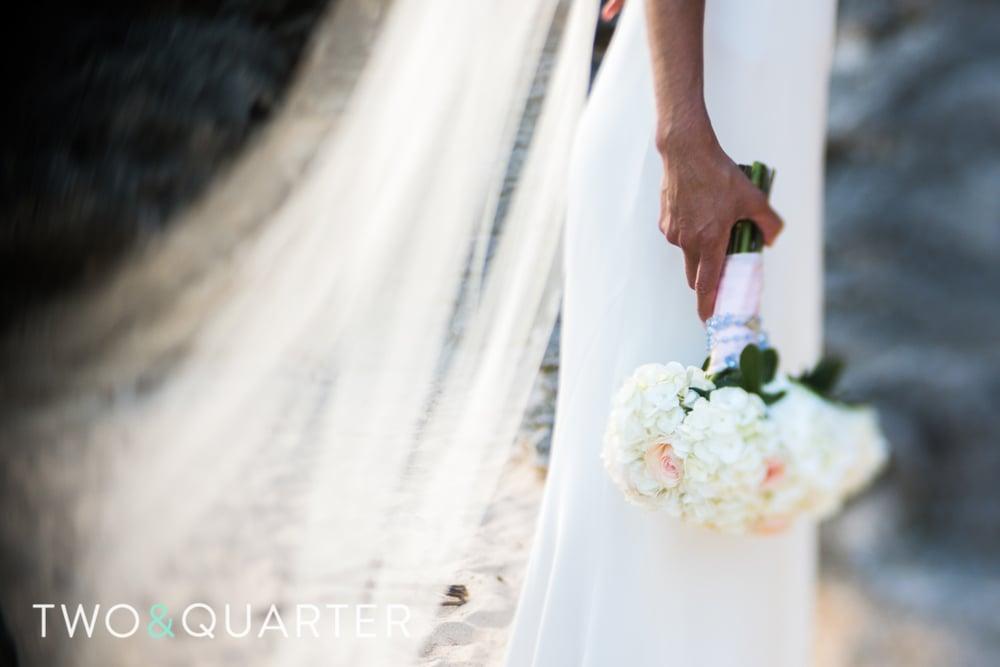 Two&Quarter_LaurenRyan_0036.jpg
