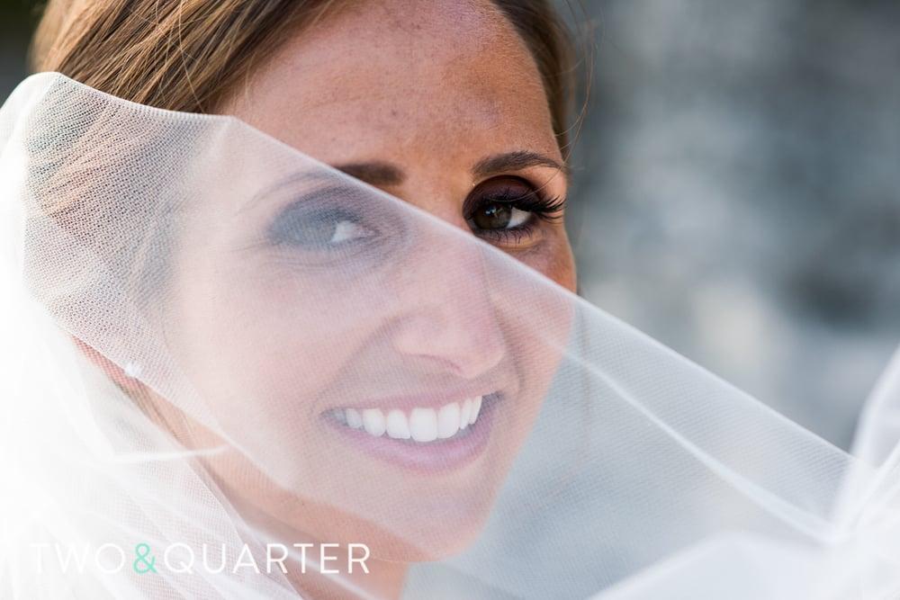 Two&Quarter_LaurenRyan_0038.jpg