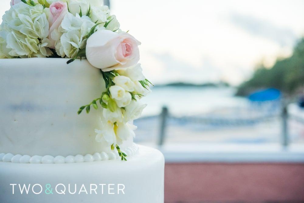 Two&Quarter_LaurenRyan_0050.jpg
