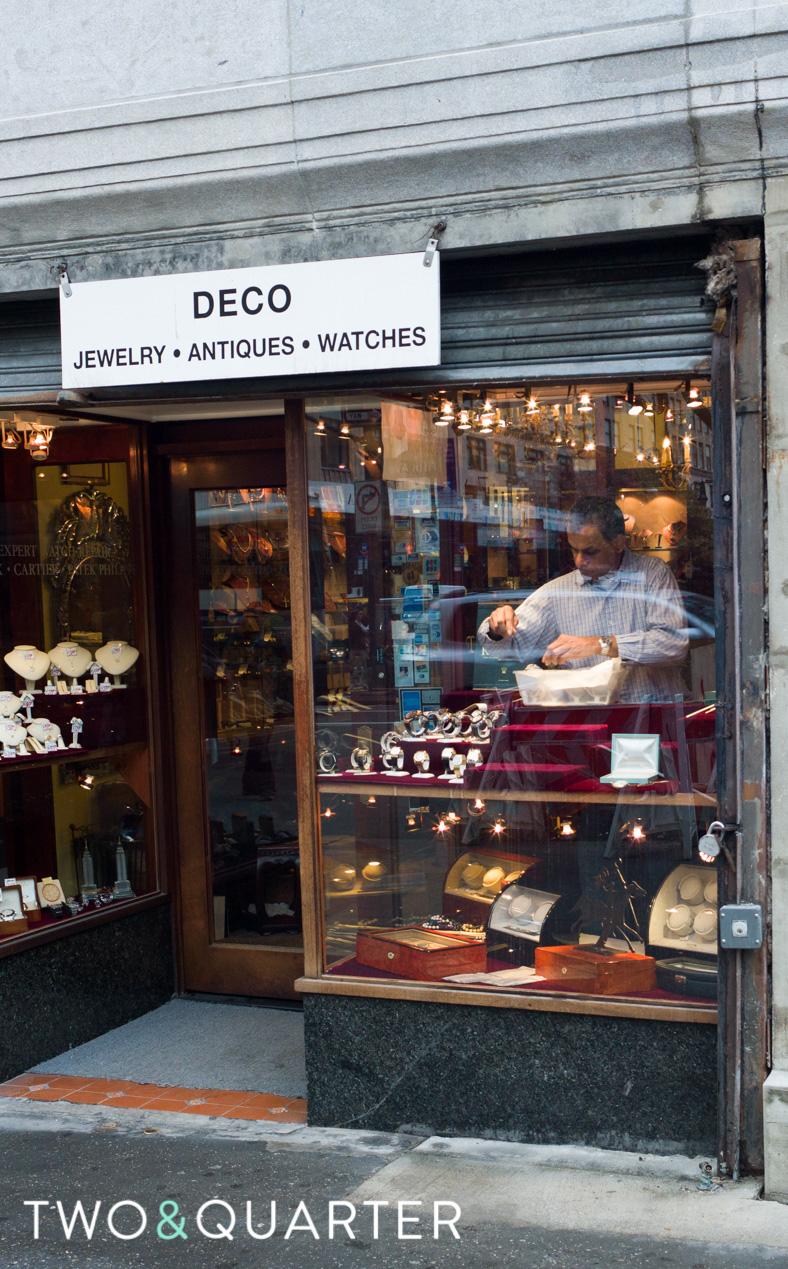 Leica_NYC15_0002.jpg