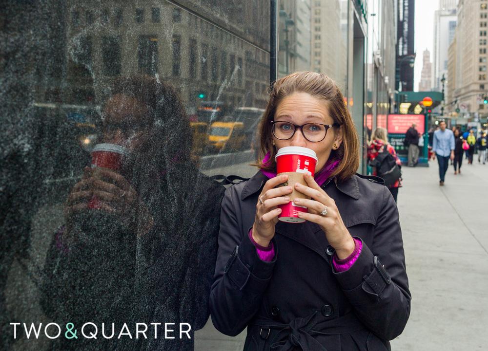 Leica_NYC15_0001.jpg