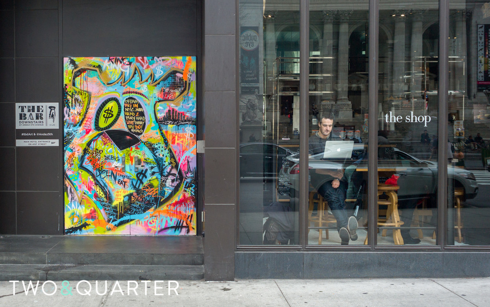 Leica_NYC15_0003.jpg