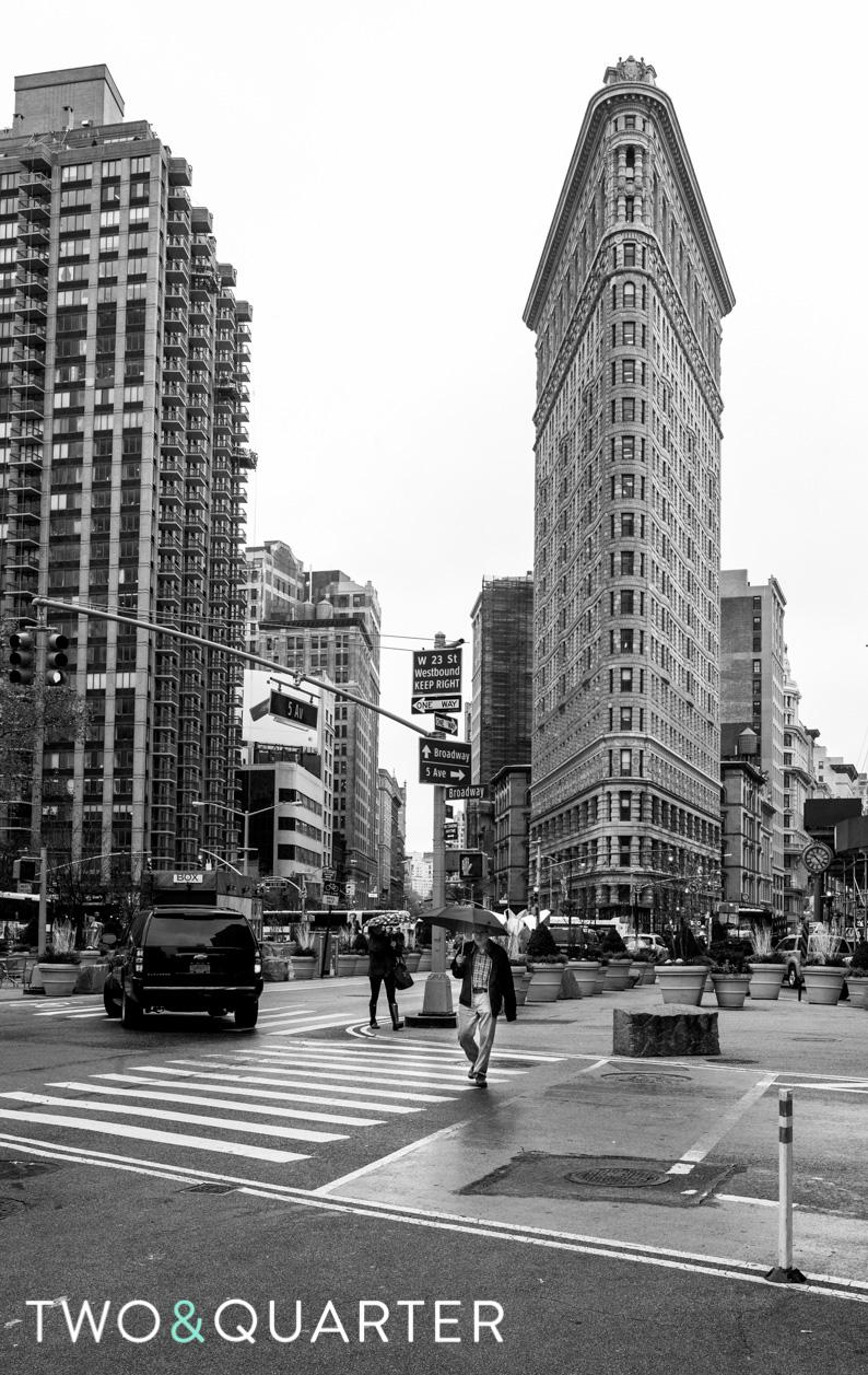 Leica_NYC15_0005.jpg