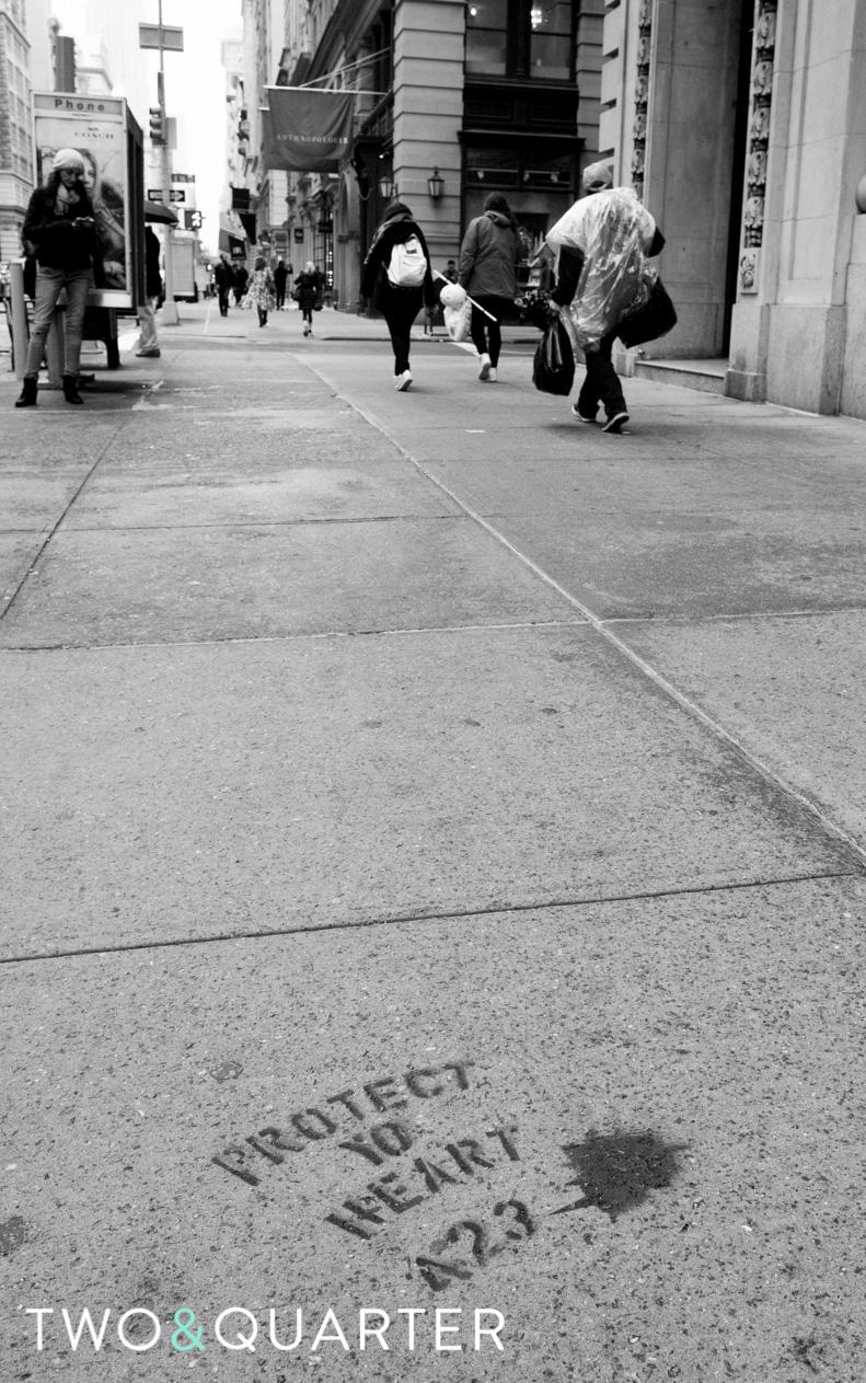 Leica_NYC15_0007.jpg