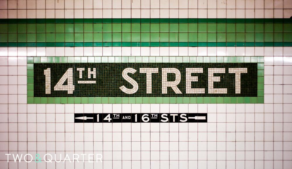 Leica_NYC15_0008.jpg