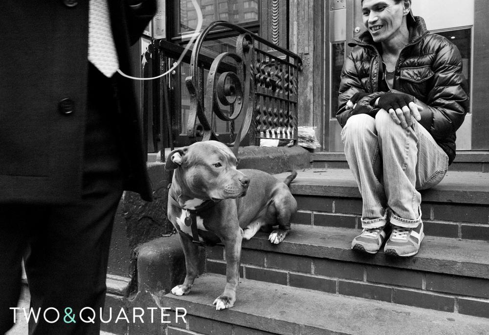 Leica_NYC15_0012.jpg