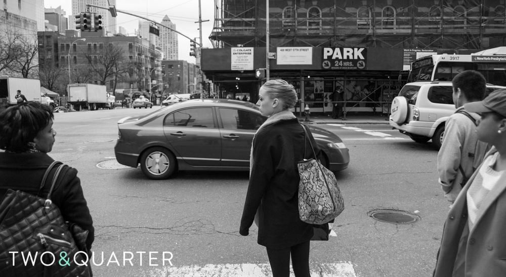 Leica_NYC15_0013.jpg