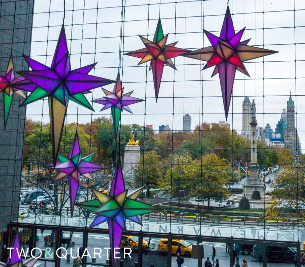 Leica_NYC15_0014.jpg