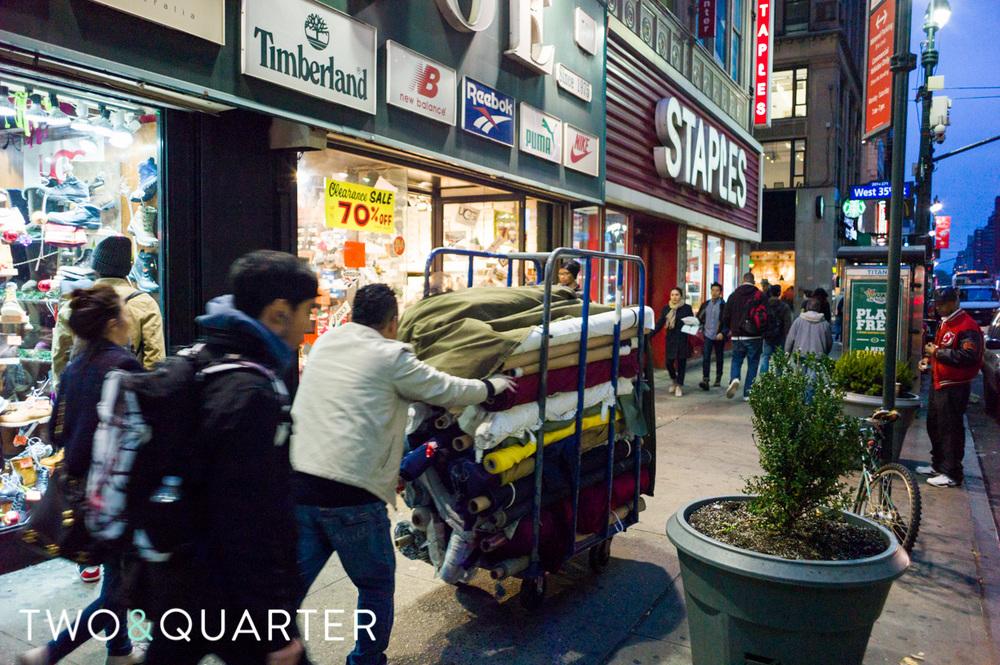 Leica_NYC15_0021.jpg
