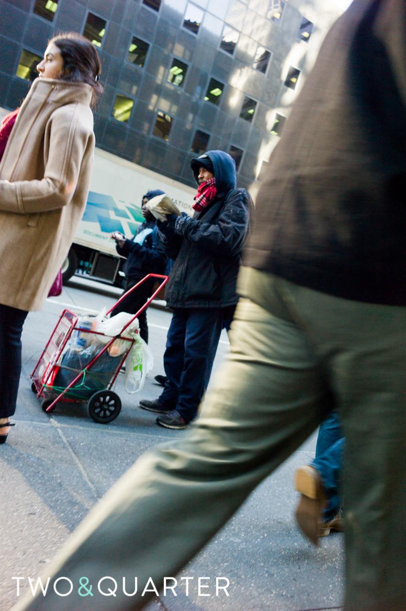 Leica_NYC15_0020.jpg