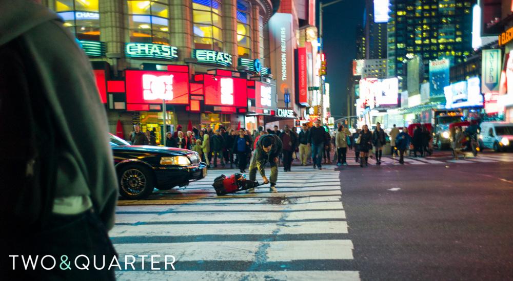 Leica_NYC15_0023.jpg