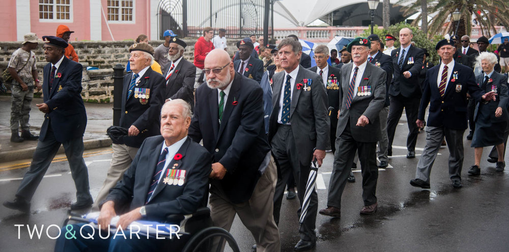 151111_RemembranceDay_0009.jpg