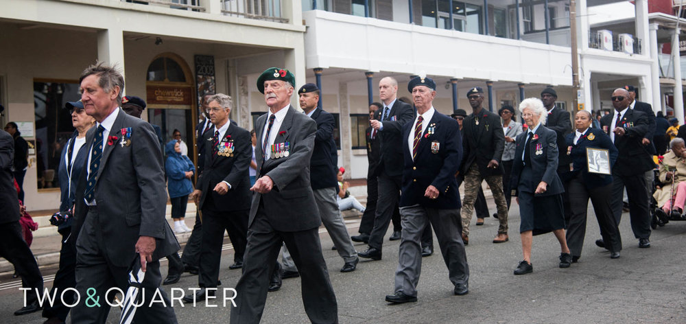 151111_RemembranceDay_0032.jpg