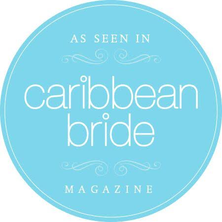 Meet a Caribbean Vendor, Feature March 2017