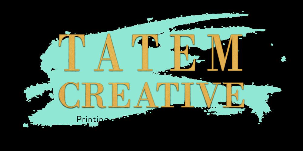 Tatem Creative
