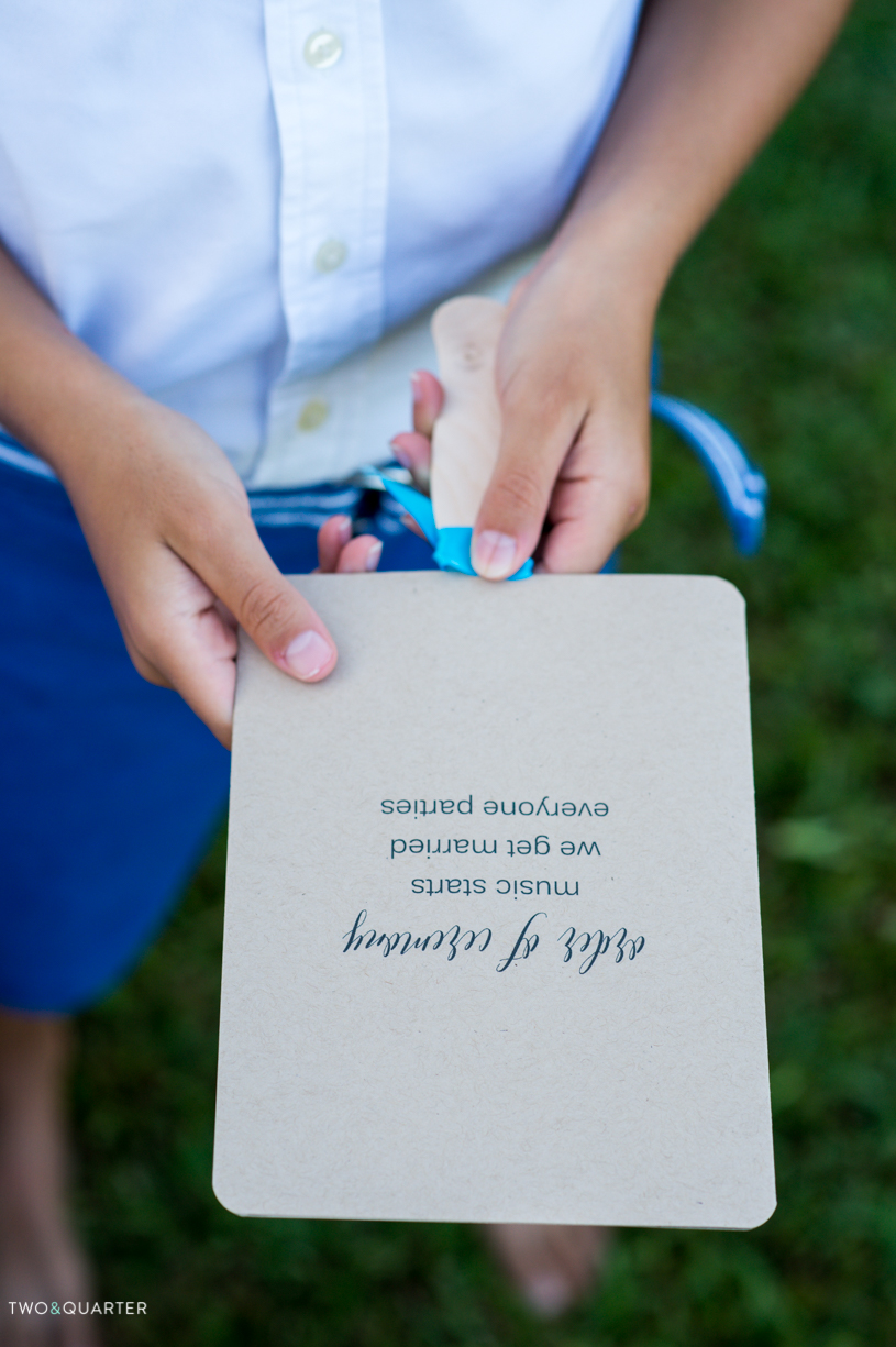 Bermuda Wedding Photographers Hayley Andy At Home Two Quarter Andrew Smith Shorts Navy 33 Sp