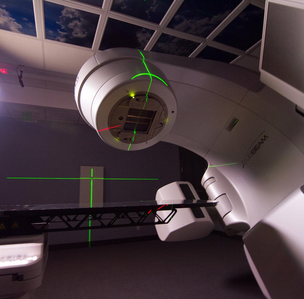 BCH_Radiation.jpg
