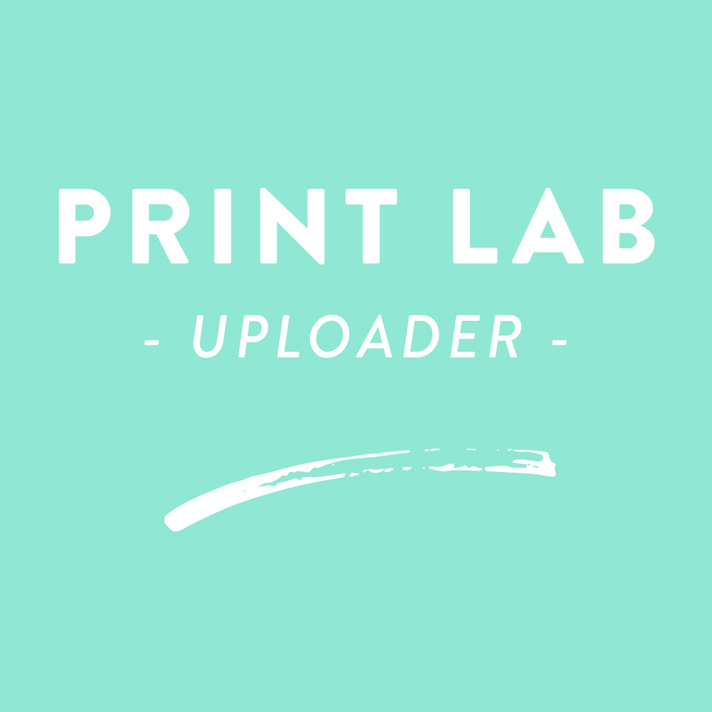 printlab_button.jpg