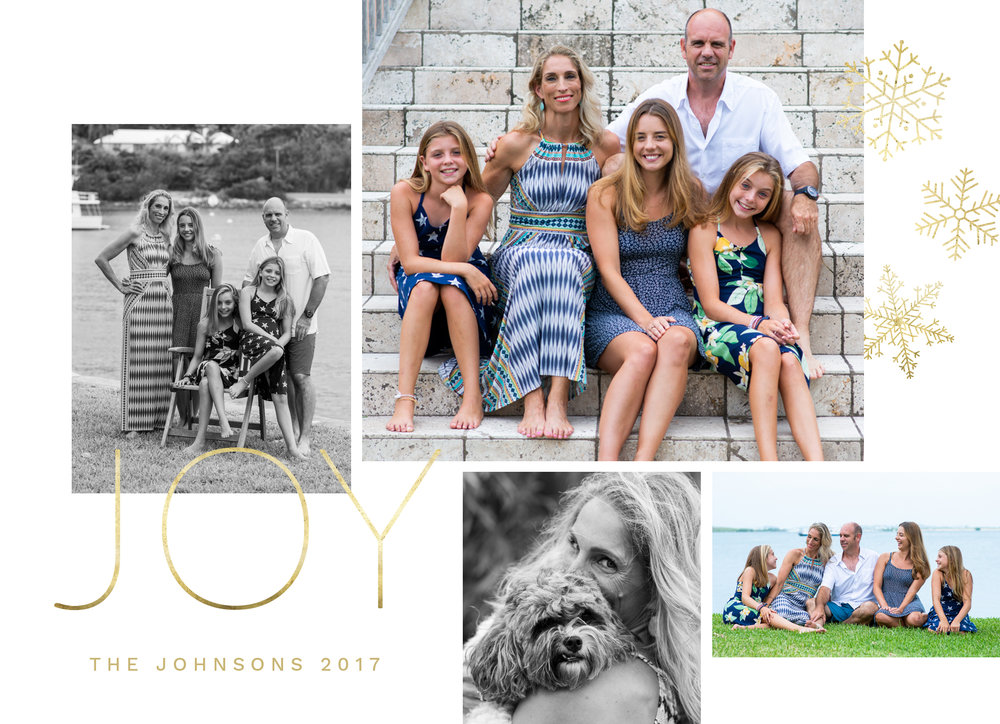 JoyGuilded_OtoStudio_ChristmasCard_133_front.jpg