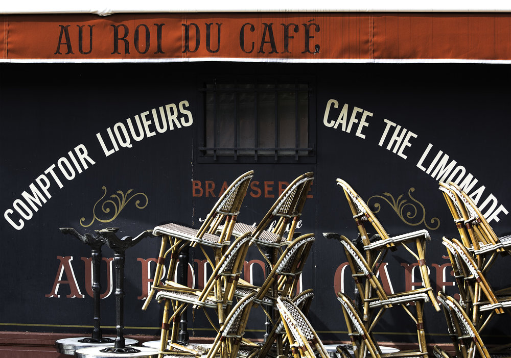 20121007_0185_Roi Cafe.jpg