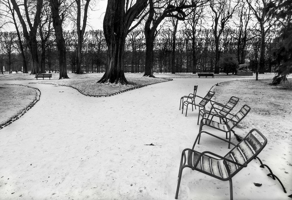 L1040020-Edit_Jardin snow_1.jpg