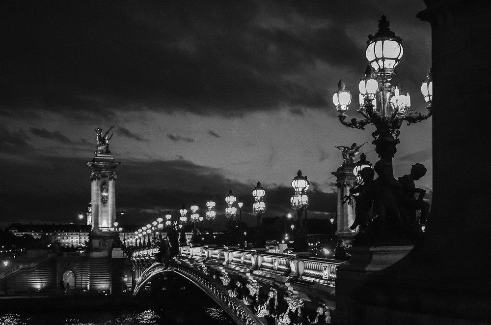 pont Aleks_MG_1008.jpg