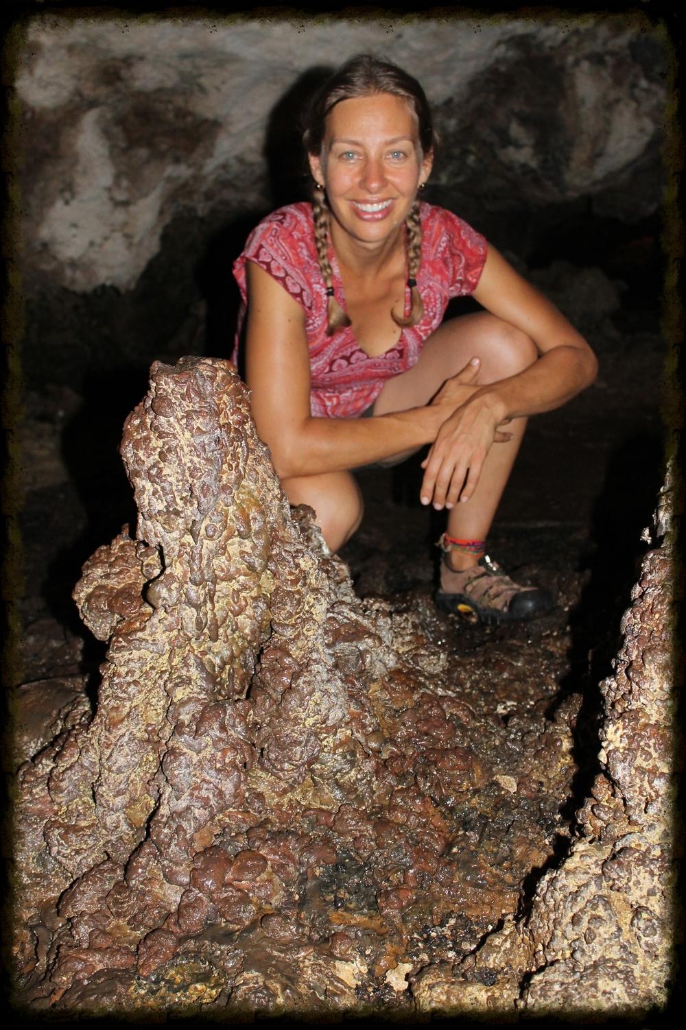 Lauren Paap - Cave.jpg