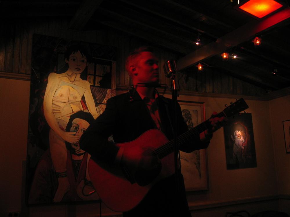 Mick at Sunnys 05_06_07.JPG