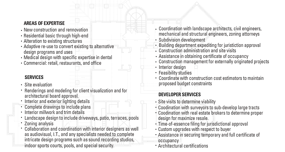 architecture-and-developer-services.jpg