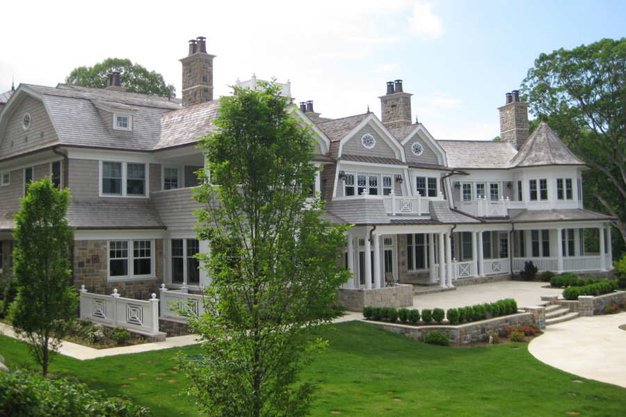 cove-neck-shingle-style-rear.jpg